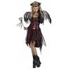 Vampire Fairy Adult
